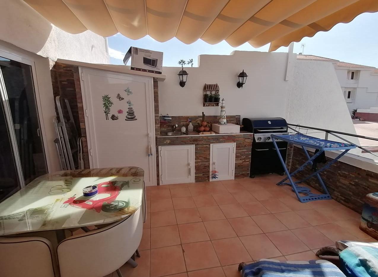 Villas Canarias (32).jpg