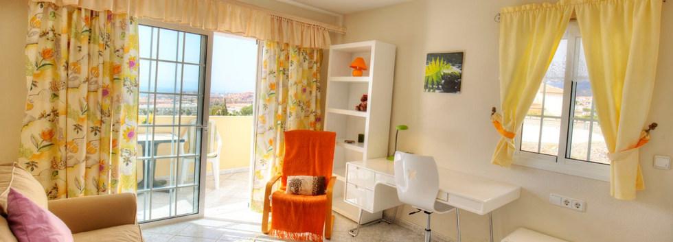 3 Habitaciones - El Madronal  (6).jpg