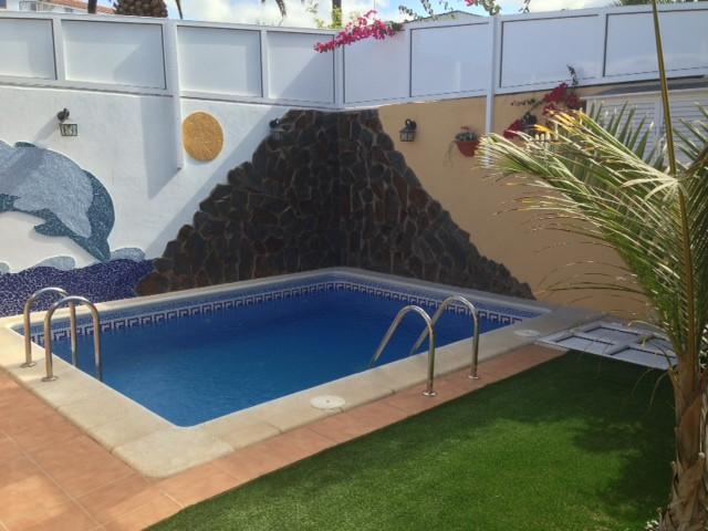 Villaflor Playa de Las Americas (5).jpeg