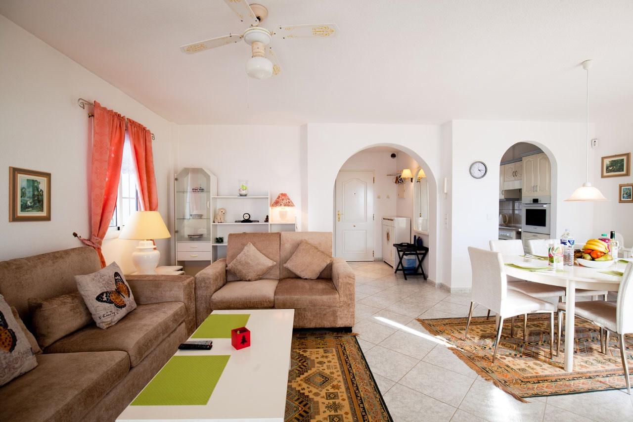 3 Habitaciones - El Madronal (6b).jpg