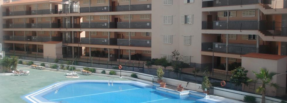 Summerland 2 habitaciones (4).JPG