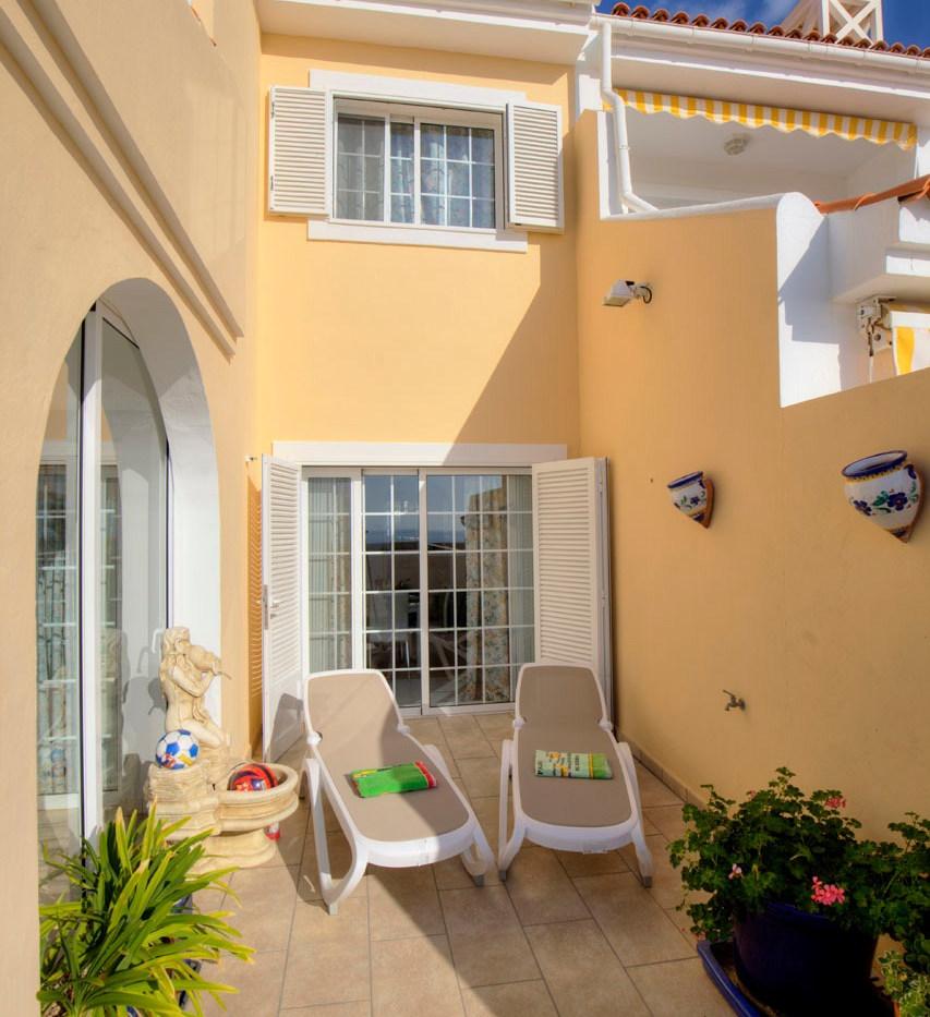 3 Habitaciones - El Madronal  (9).jpg