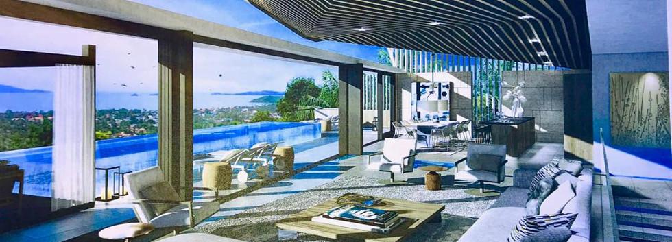 Villa Lujo.jpg