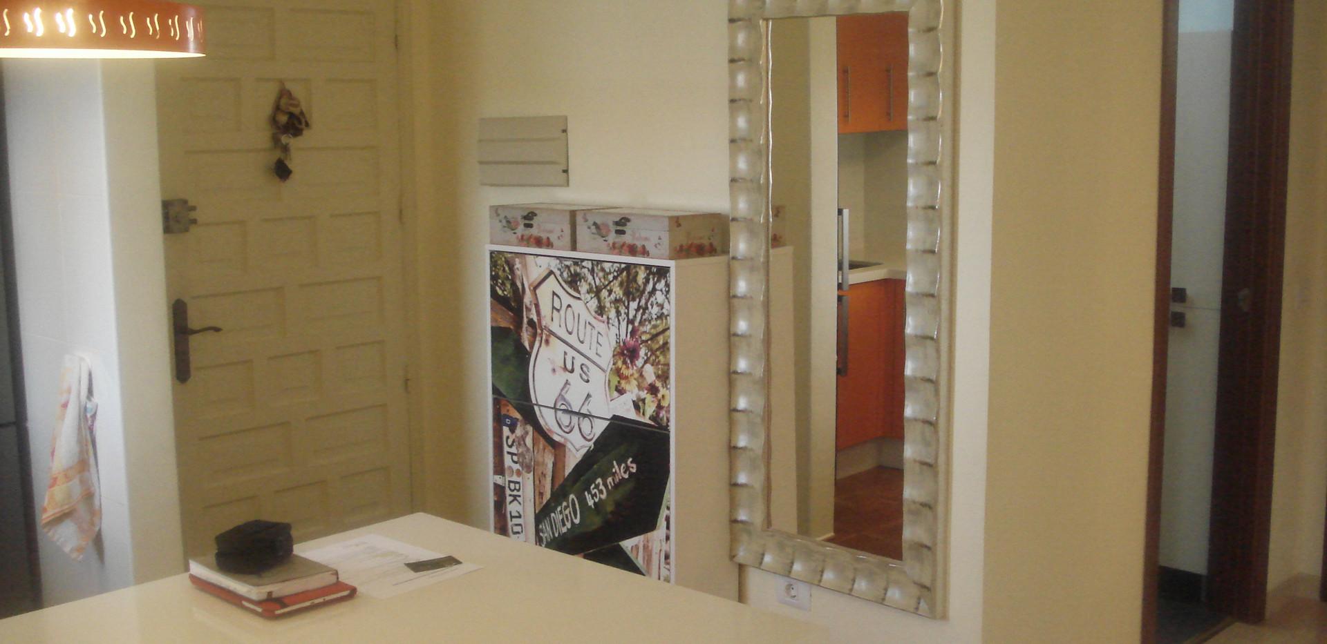 Summerland 2 habitaciones (19).JPG