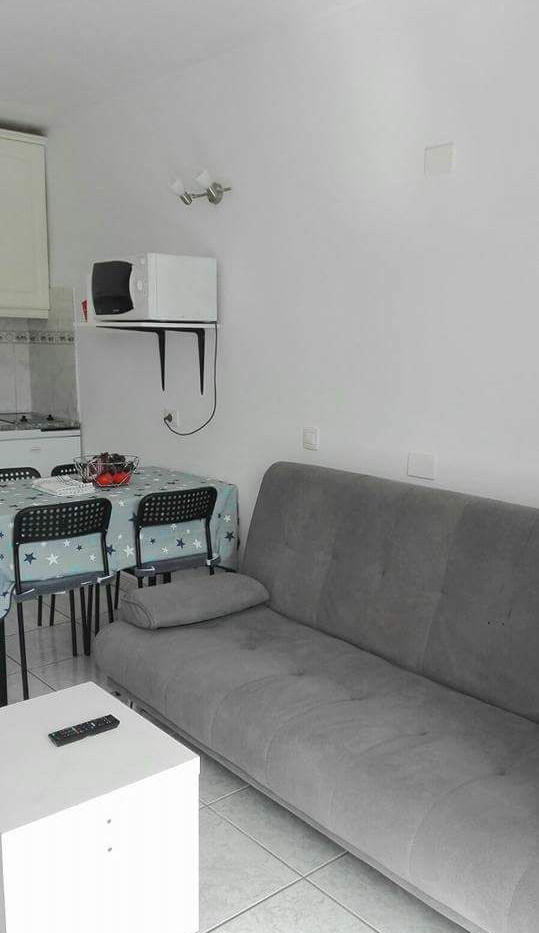 Urb.Chaparal - RENT