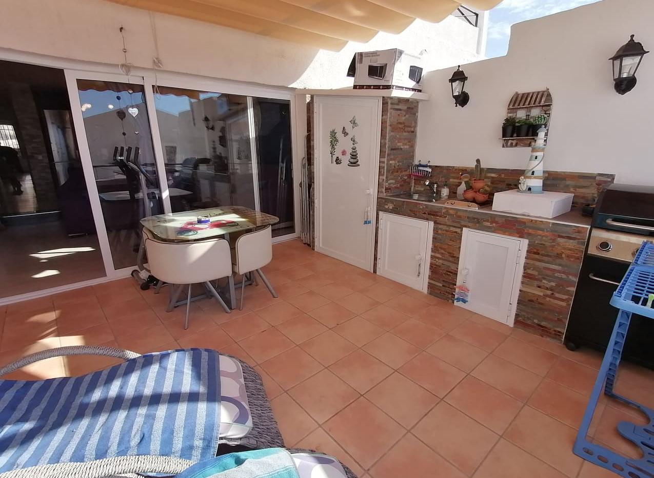 Villas Canarias (22).jpg