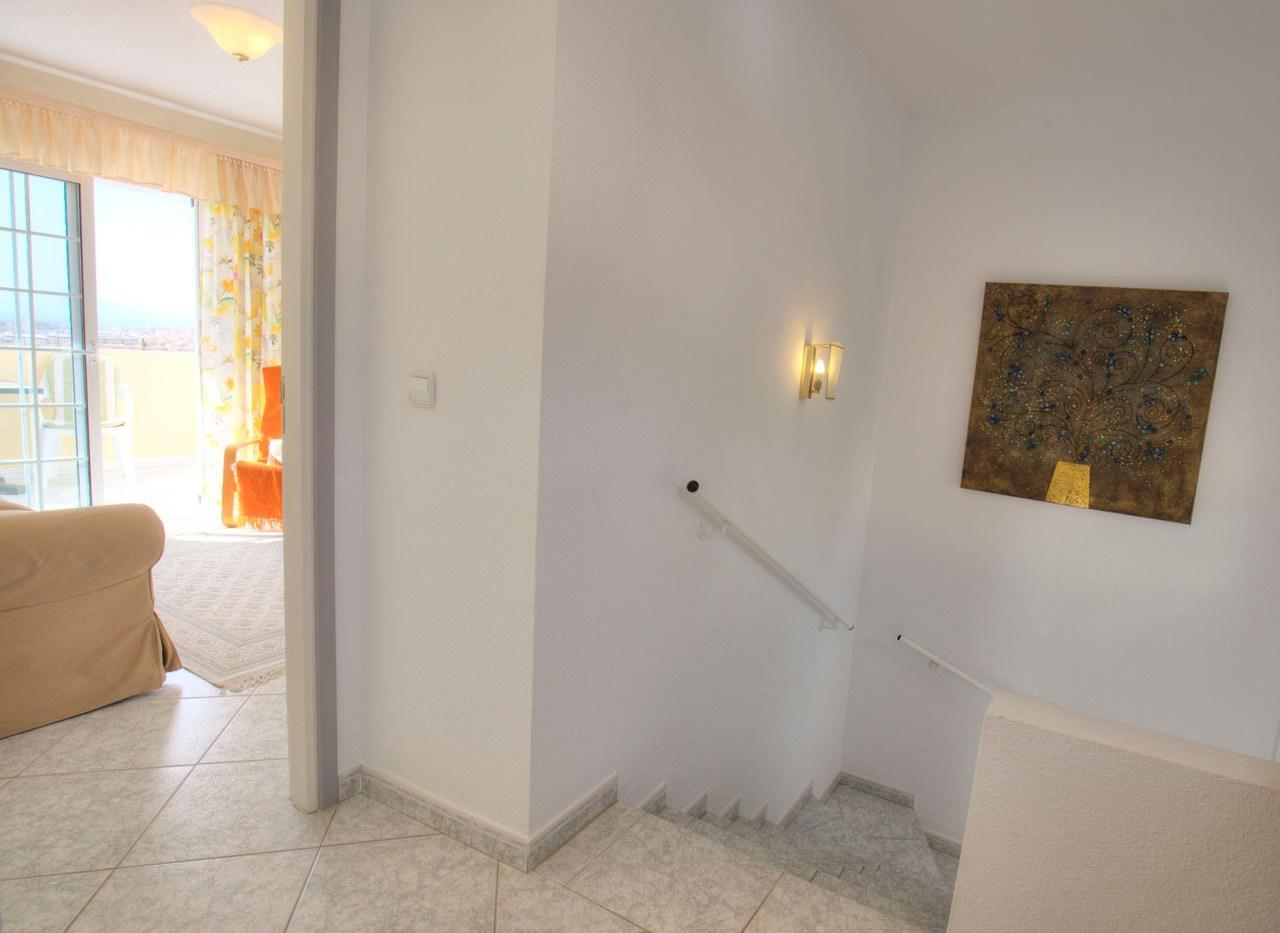 3 Habitaciones - El Madronal  (1).jpg