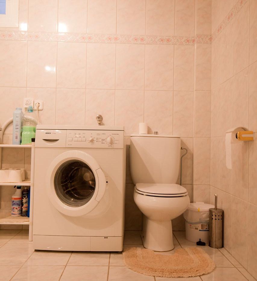 3 Habitaciones - El Madronal  (8).jpg