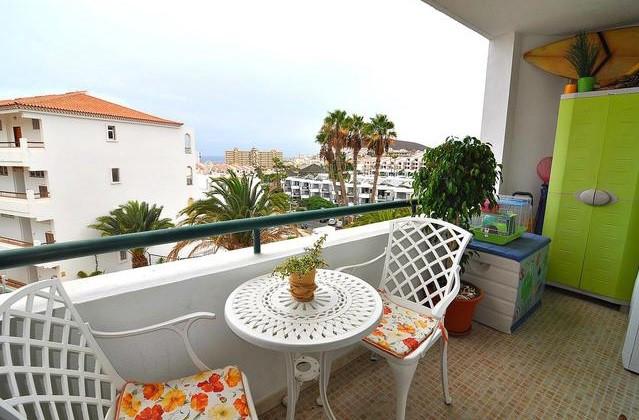 Immagine 3 balcon y vista.jpg