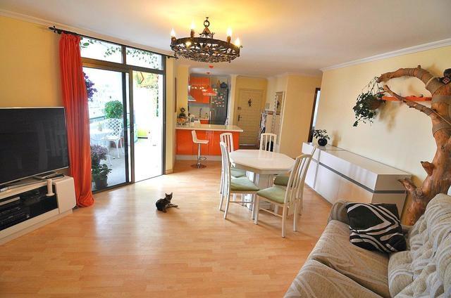 Immagine habitacion y cocina.jpg