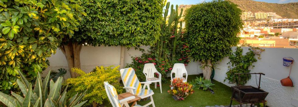 3 Habitaciones - El Madronal  (21).jpg