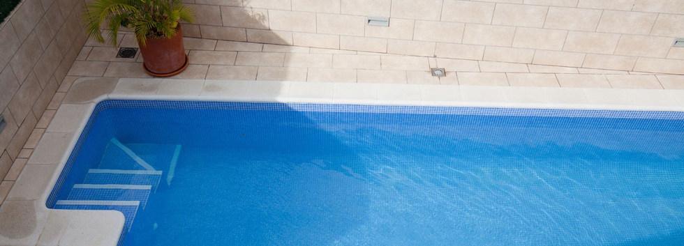 3 Habitaciones - El Madronal  (18).jpg