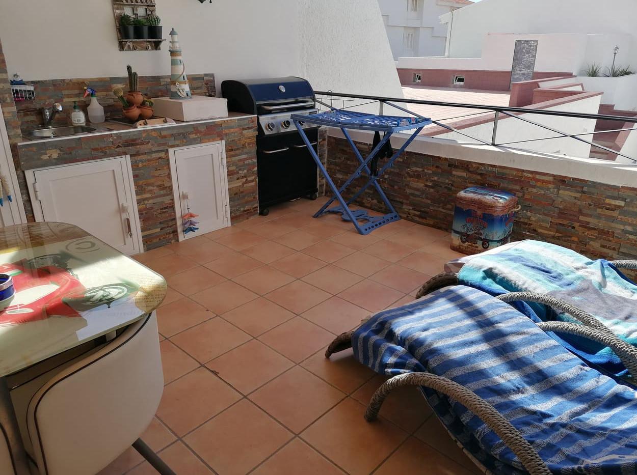 Villas Canarias (2).jpg
