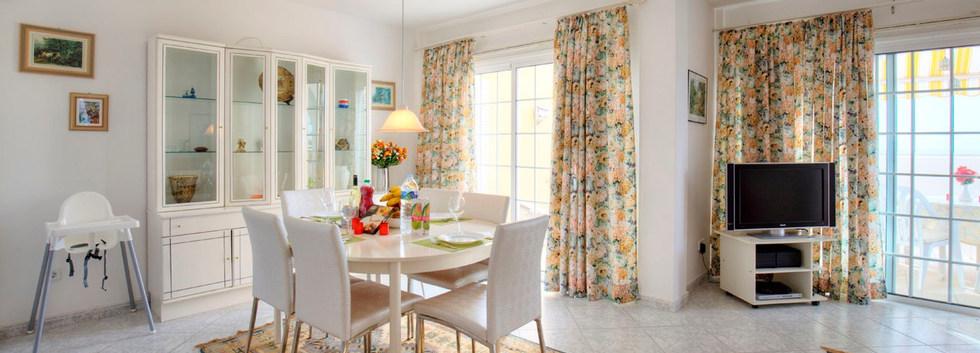 3 Habitaciones - El Madronal  (17).jpg
