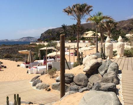 bahia-beach 2.jpg