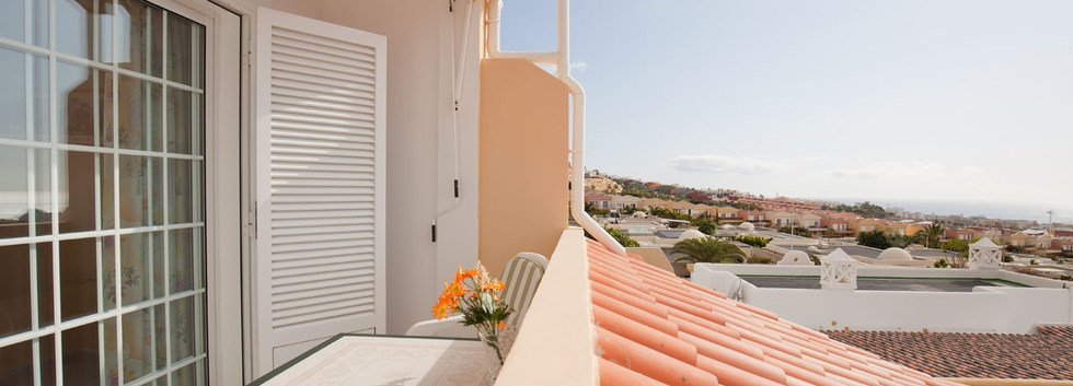 3 Habitaciones - El Madronal  (5).jpg