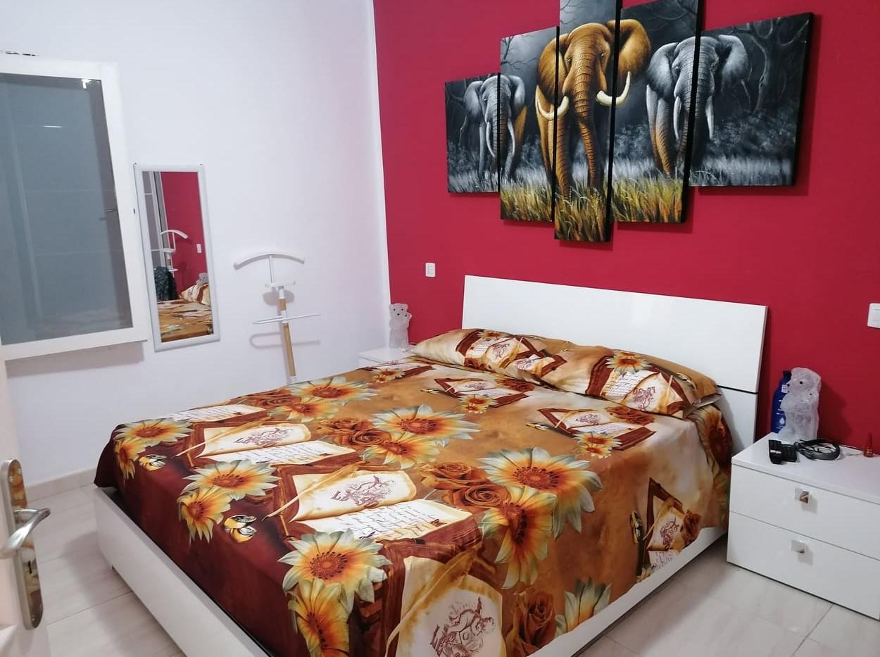 Villas Canarias (36).jpg