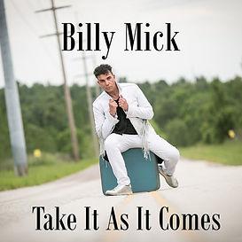 Takeitasitcomes4- Billy Mick.jpg
