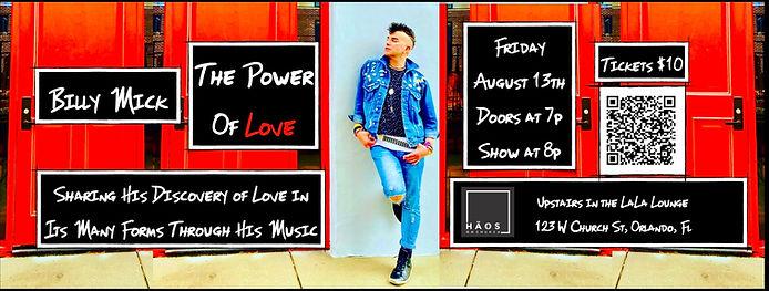 Billy Power of Love Baner_edited.jpg