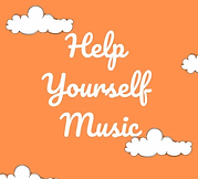 cropped-Help-Yourself-Music-1.png.webp