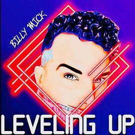 Leveling up.001.jpg