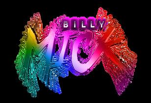 BillyMick-Logo-Alpha.png