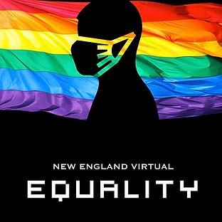 New England Virtual Pride