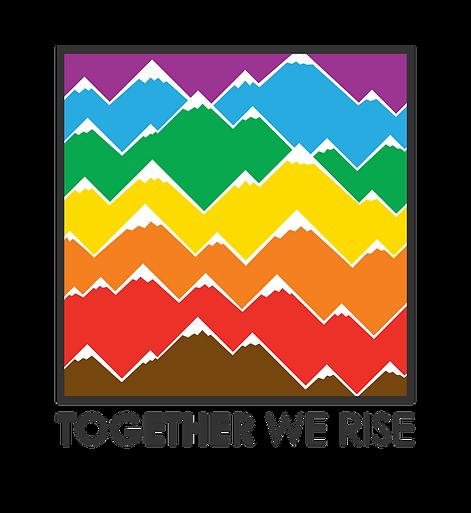 Virtual Denver Pride 2020