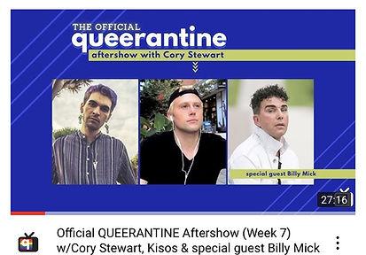 Queerantine%20Aftershow_edited.jpg