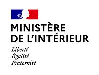 1200px-MINISTÈRE_INTÉRIEUR.svg.png
