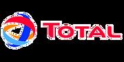 total-logo-png-7.png