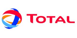 total-logo-png-7.png
