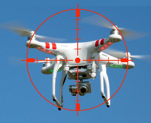 anti-drone_system.jpg