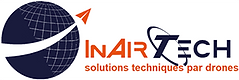 logo-inairtech-drone.png