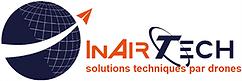 logo-inairtech-drone.png