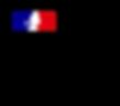 1200px-Logo_Ministère_des_Armées_(2020).