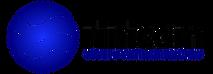 Rinicom Logo PNG - Transparent backgroun