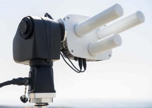 drone-jammer-uk-0-350x247.jpg