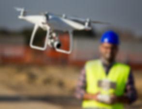 enterprise-drones-construction-1440x1103