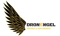 dronengel