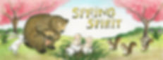Spring Spirit 300 dpi.jpg