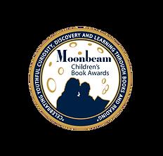 Gold Medal Moonbeam.png