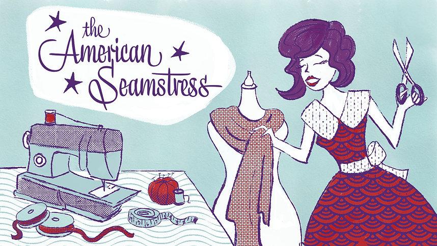 the American Seamstress header vs 3.jpg