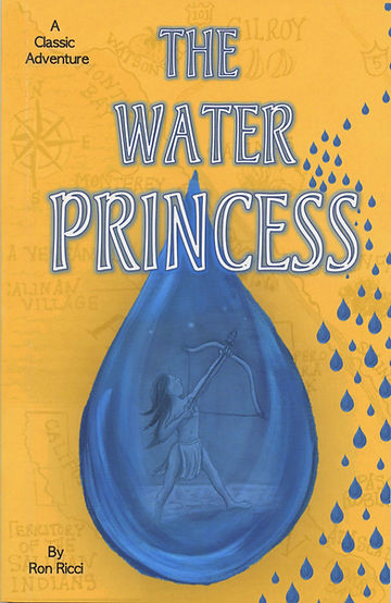 The Water Princess Cover.jpg