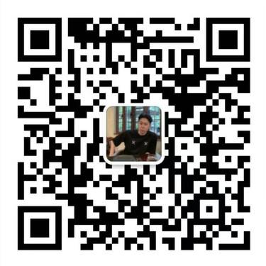 WeChat Image_20210626231337.jpg
