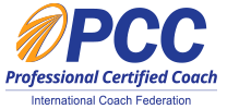 Certified by