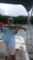 fishing tampabay, fishing st.pete florida,