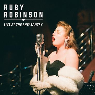 Live Album Cover (1).png