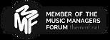 Member-Badge-300x109_edited.png