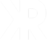 logo KR blanco.png